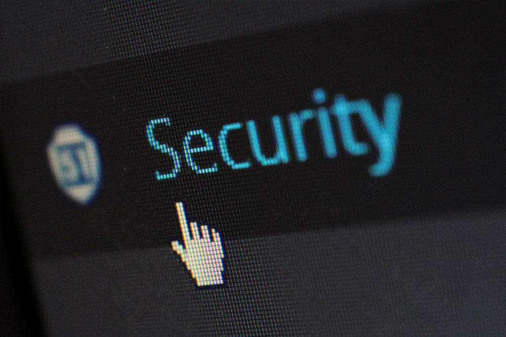 seguridad_informática_bilbao
